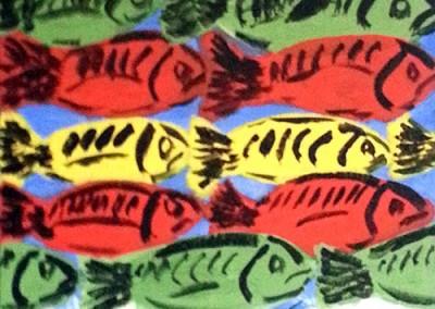 poisson 3