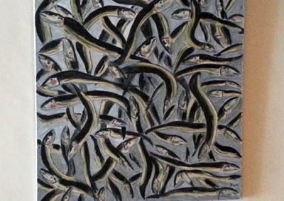 Anguilles